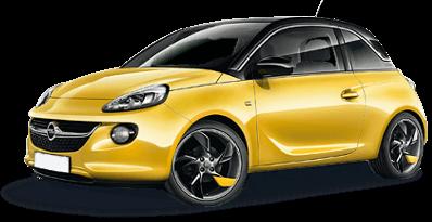Autohaus Wickenhäuser Jetzt 4x In München Opel Kia Cadillac Und